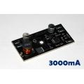 BZ 3000mA Switching