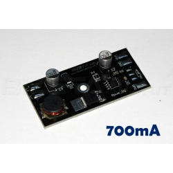 BZ 700mA Switching