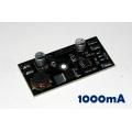 BZ 1000mA Switching